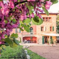 Locanda Donna Laura, hotell i Imola