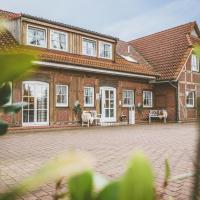 Hotel Auszeit, Hotel in Isernhagen