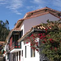 Samay Boutique Hotel