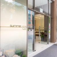 Summer View Hotel (SG Clean)