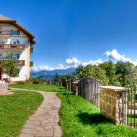 Apartments Waldquell