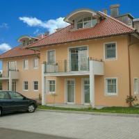 Pension Hiesel-Villa Untersbergblick