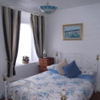 Applebys Guest House, hotel in Holyhead
