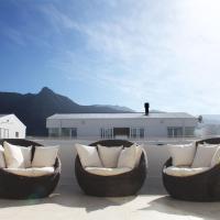 Spatalla Holiday Homes