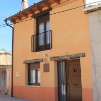 Casa Gañan
