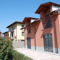 Eco-Residence, hotel a Casale Monferrato