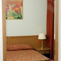 Nevsky 3 Guest House