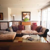 Lolain House