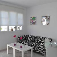 Apartment Elena, hotel near Lanzarote Airport - ACE, Playa Honda