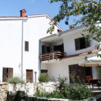 Apartment Slatinska III