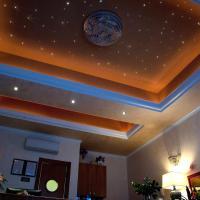 Hotel Aquila, hotel ad Aprilia
