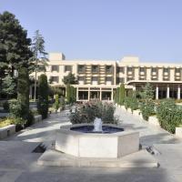 Kabul Serena Hotel, hotel in Kabul