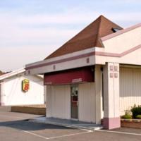 Knights Inn South Hackensasck, hotel near Teterboro - TEB, South Hackensack
