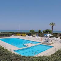 Appartamento presso Residence Erice Beach - Casa Vacanza