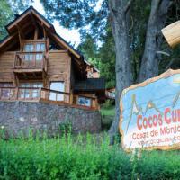 Cocos Cura Cabañas