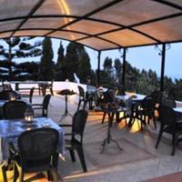 B&B Il Giardino Segreto, hotel a Stromboli