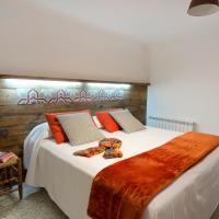 Apartments Mo, hotel en Monistrol