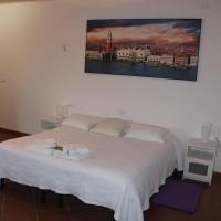 B&B Airport Venice Diego 2, hotell i Tessera
