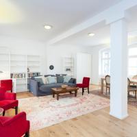 GreatStay Apartment - Torstraße