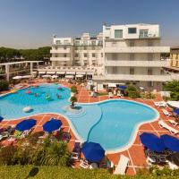 Hotel Ca' Di Valle, hotel in Cavallino-Treporti