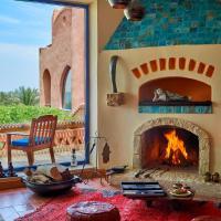 Lazib Inn Resort & Spa