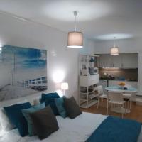 Brisa Apartment Vilamoura