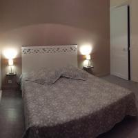 La Roseraie、Haybesのホテル