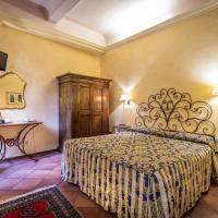 Hotel Mario's, hotel in Fortezza da Basso, Florence