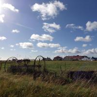 DalsSel farm Guesthouse