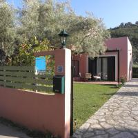 Ionian Breeze Studios