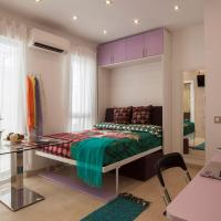 Friendly Rentals Salamanca Confort Iriarte