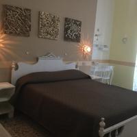 Il Melangolo, hotel a Sant'Antìoco