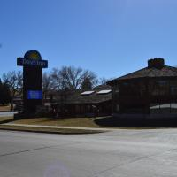 Days Inn by Wyndham Thermopolis