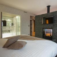 Brit Hotel & Spa Saint Brieuc Plérin