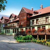 Artus Resort, hotel in Karpacz