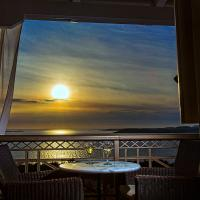 Sunshine Resort, hotel in Lassi