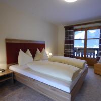 Ferienwohnung Dependance Faschl, hotel in Gosau