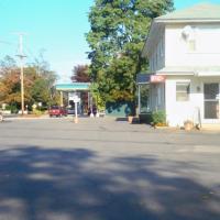 Elmwood Motor Lodge