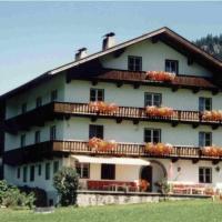 Maurachbauer, hotel in Stumm