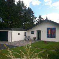 Ferienhaus Eschauel