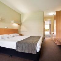 Dalrymple Hotel, hotel near Townsville Airport - TSV, Townsville