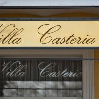 Villa Casteria