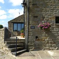 Orchard House Bed and Breakfast, hotel in Grassington