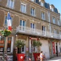 Studio De La Mer, hotel in Arromanches-les-Bains