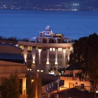E' Hotel, hotel a Reggio di Calabria