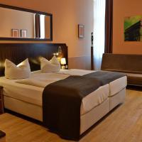 Arthotel Munich, hotel a Monaco