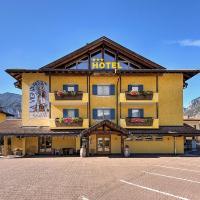 Hotel Garni La Vigna, hotel a San Michele all'Adige
