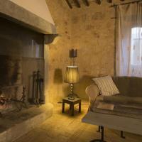 Case di Civita, hotel in Bagnoregio