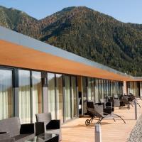 Alpresort Tirol, Hotel in Reith bei Seefeld