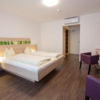 Hotel zur Pfalz